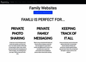 familydetails.com
