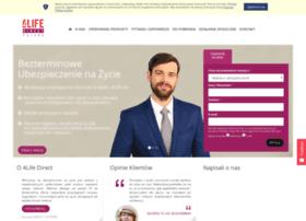 familydirect.pl