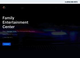 familyentertainmentcenter.com