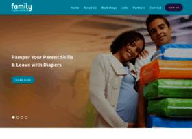 familyexpectations.com