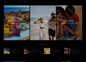 familyexperiencesblog.com