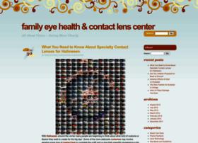 familyeyehealthandcontactlenscenter.files.wordpress.com