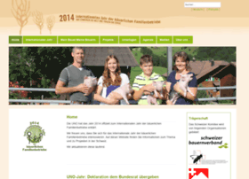 familyfarming.ch