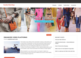 familyfella.com