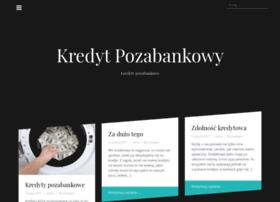 familyfinanse.pl