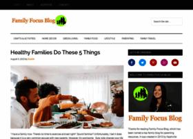 familyfocusblog.com