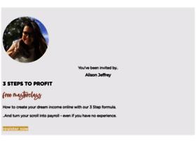 familyfreedommovement.com