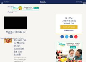 familyfun.go.com