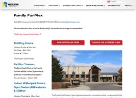 familyfunplex.com