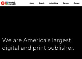 familyfunpromo.com