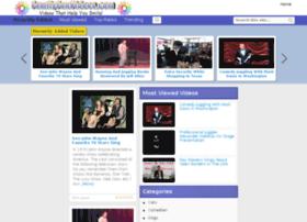 familyfunvideos.com