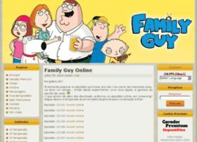 familyguy.com.br