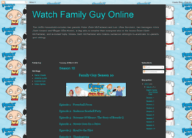 familyguyepsfree.blogspot.com