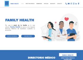 familyhealth.com.mx