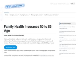 familyhealthinsurance365.com