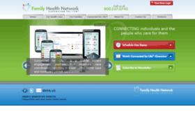 familyhealthnetwork.com