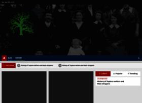 familyhistoryweek.org.au