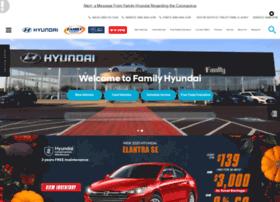 familyhyundai.com