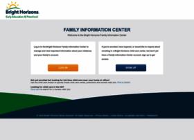 familyinfocenter.brighthorizons.com
