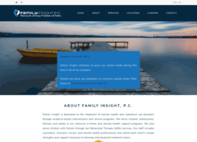 familyinsight.net