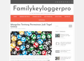 familykeyloggerpro.com