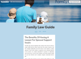 familylawguide.tumblr.com