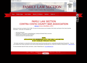 familylawsectioncontracosta.org