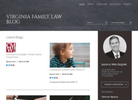 familylawva.com