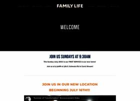 familylife.cc