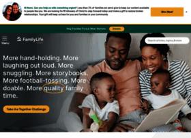 familylife.com