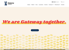 familylife.gatewaypeople.com