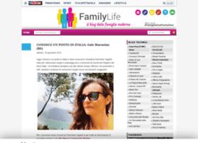 familylife.tgcom24.it