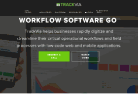familylifeinvestments.trackvia.com
