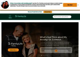 familylifetoday.com