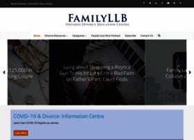 familyllb.com