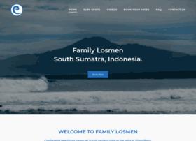 familylosmen.com