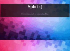 familymedicalgroup.co.uk