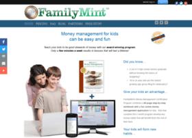 familymint.com