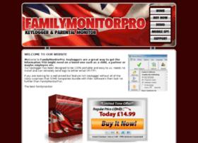 familymonitorpro.com