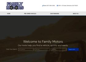 familymotors.ca