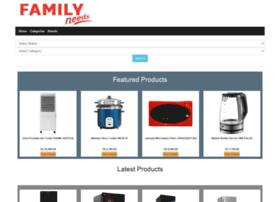 familyneeds.net