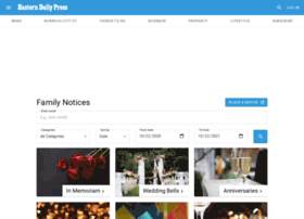 familynotices24.co.uk