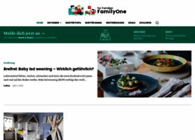 familyone.de