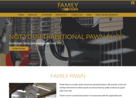 familypawn.com