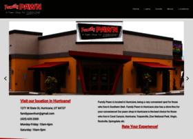 familypawnutah.com