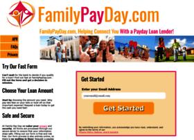 familypayday.com
