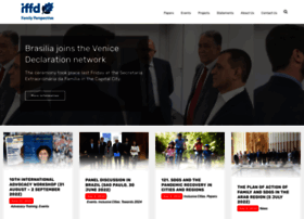 familyperspective.org