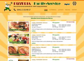 familypizza.de