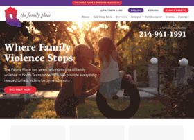 familyplace.org