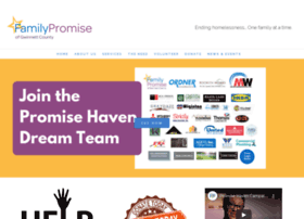 familypromisegwinnett.org